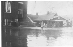 knox-museum-barbourville-ky-flood-of-1946-photo-027.jpg