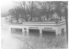 knox-museum-barbourville-ky-flood-of-1946-photo-028.jpg