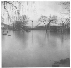 knox-museum-barbourville-ky-flood-of-1946-photo-029.jpg