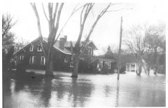 knox-museum-barbourville-ky-flood-of-1946-photo-030.jpg