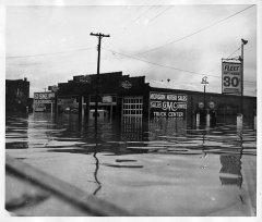 lynn-camp-creek-flood-1957-106.jpg
