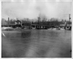 lynn-camp-creek-flood-1957-108.jpg