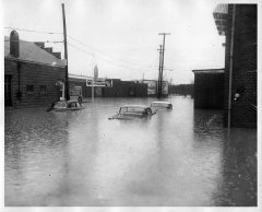 lynn-camp-creek-flood-1957-114.jpg