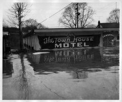lynn-camp-creek-flood-1957-118.jpg