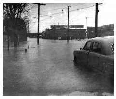 lynn-camp-creek-flood-1957-124.jpg