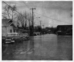 lynn-camp-creek-flood-1957-126.jpg