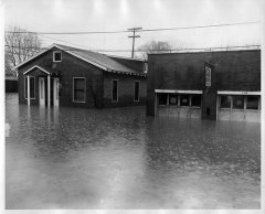 lynn-camp-creek-flood-1957-132.jpg