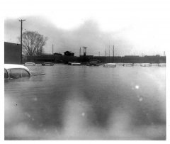 lynn-camp-creek-flood-1957-134.jpg