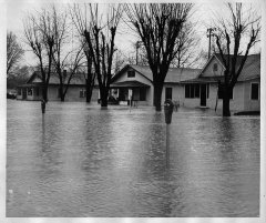 lynn-camp-creek-flood-1957-142.jpg