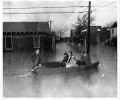 lynn-camp-creek-flood-1957-144.jpg