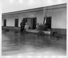 lynn-camp-creek-flood-1957-146.jpg