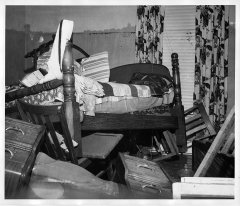 lynn-camp-creek-flood-1957-148.jpg
