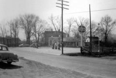 pan-am-station-on-old-pineville-road-2.jpg