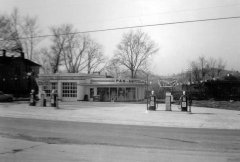 pan-am-station-on-old-pineville-road-3.jpg