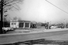 pan-am-station-on-old-pineville-road-4.jpg