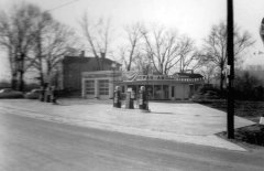 pan-am-station-on-old-pineville-road-5.jpg