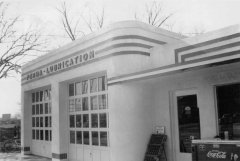 pan-am-station-on-old-pineville-road-6.jpg