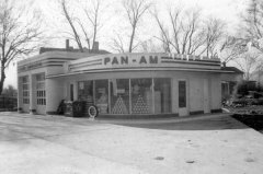 pan-am-station-on-old-pineville-road.jpg