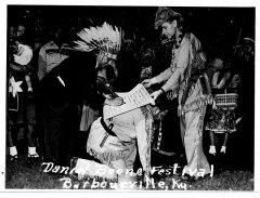 1948-daniel-boone-festival-postcard-1.jpg