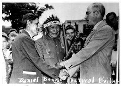 1948-daniel-boone-festival-postcard-2.jpg