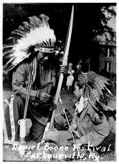 1948-daniel-boone-festival-postcard-3.jpg