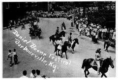 1948-daniel-boone-festival-postcard-4.jpg