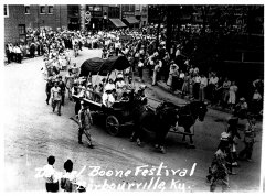 1948-daniel-boone-festival-postcard-5.jpg