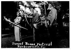 1948-daniel-boone-festival-postcard-6.jpg
