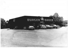 burger-queen-restaurant.jpg