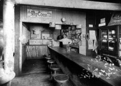 restaurant-operated-by-will-lockhart-depot-street.jpg