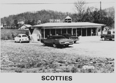 scotties-restaurant.jpg