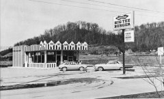 tastee-freeze-restaurant.jpg