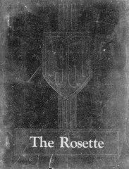 1-rosenwald-school-the-rosette-1951.jpg