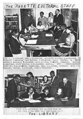 rosenwald-school-the-rosette-1951-b.jpg