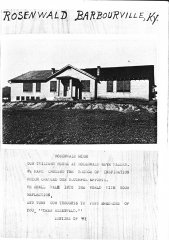 rosenwald-school-the-rosette-1951-e.jpg