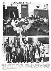 rosenwald-school-the-rosette-1951-r.jpg