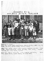 rosenwald-school-the-rosette-1951-s.jpg