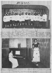 rosenwald-school-the-rosette-1951-w.jpg