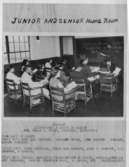 rosenwald-school-the-rosette-1951-x.jpg