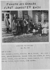 rosenwald-school-the-rosette-1951-y.jpg