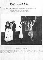 rosenwald-school-the-rosette-1951-z.jpg