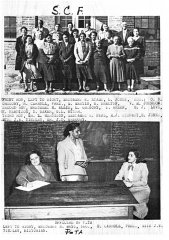 rosenwald-school-the-rosette-1951-z2.jpg