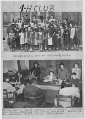 rosenwald-school-the-rosette-1951-z3.jpg