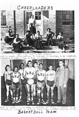 rosenwald-school-the-rosette-1951-z7.jpg