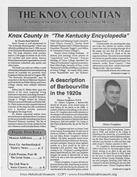 knox-countian-volume-004-number-003-cover-image.jpg