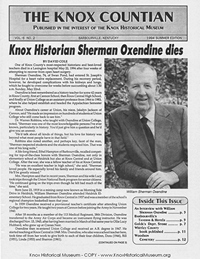 knox-countian-volume-006-number-002-cover-image.jpg