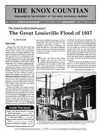 knox-countian-volume-015-number-001-cover-image.jpg