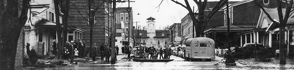 barbourville-flood-1946-2