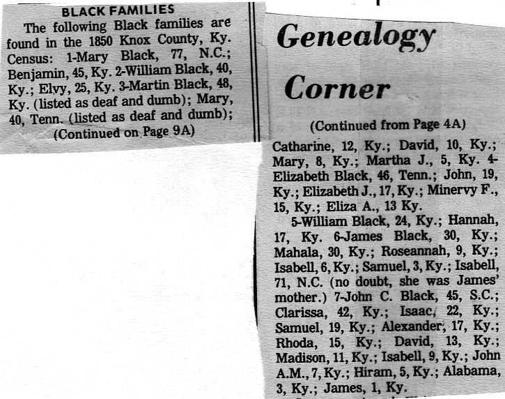 black-family-cont