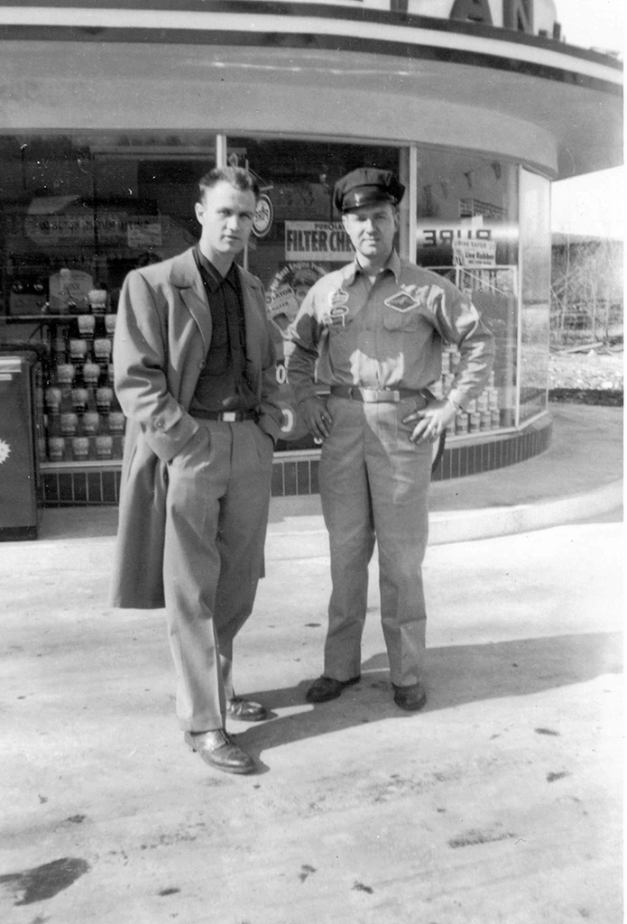 pan-am-station-on-old-pineville-road-jerry-brooks-and-sam-cole-7